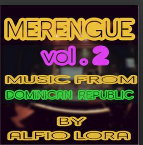Latin Stock Music vol.2